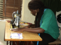 Sewing class 1_2